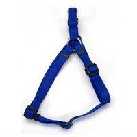 Topdawg Pet Supply Coastal Pet Comfort Wrap Adjustable Harness - 3/4