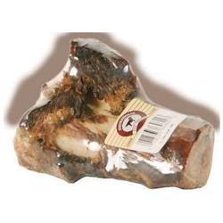 Smokehouse Dog Treat Usa Made Meaty Knuckle Bone