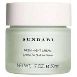 Sundari Neem Night Cream 1.7 oz