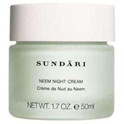 Sundari Neem Night Cream 1.7 oz