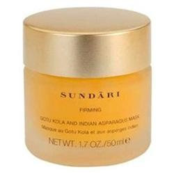 Sundari Gotu Kola and Indian Asparagus Mask 1.7oz