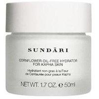 Sundari Gotu Kola and Azulene Moisturizer for Dry Skin 1.7oz
