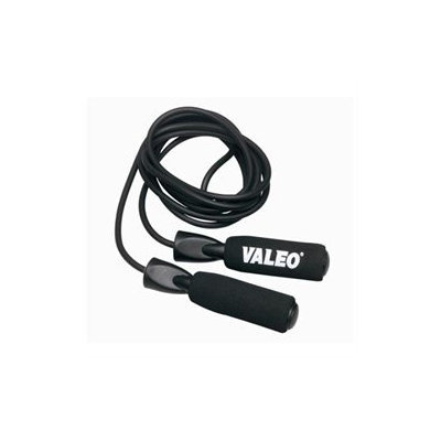 Valeo, Inc. Speed Jump Rope by Valeo Fitness Gear
