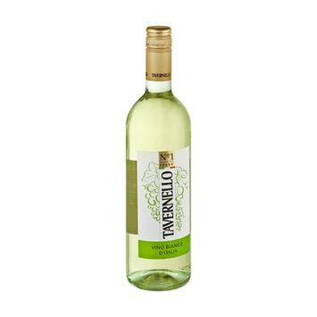 Tavenello Vino Bianco D'Italia