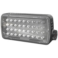 Manfrotto ML360 Midi LED Light