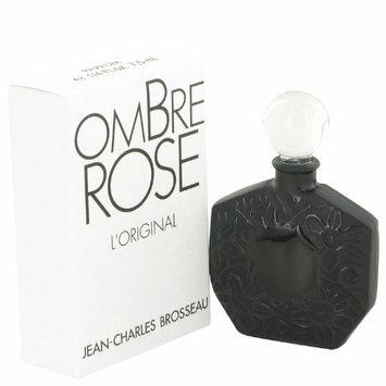 Jean Charles Brosseau - Ombre Rose Parfum .25 oz (Women's) - Bottle