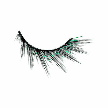 Illamasqua False Eye Lashes 023