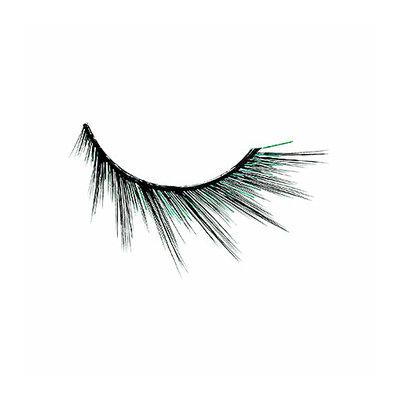 Illamasqua False Eye Lashes 023