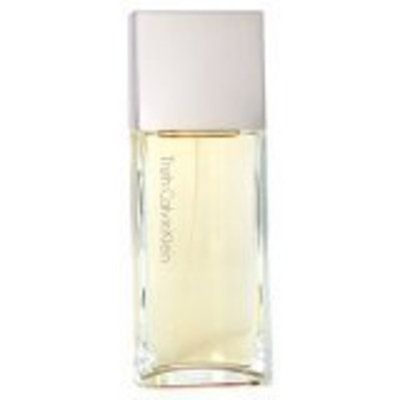 Calvin Klein Truth - Eau De Parfum Spray 1.7 Oz, 1.7 Oz