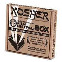 IndieFlix Film Festival in a Box: Kosher