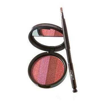 Laura Geller Beauty Dream Creams Lip Palette with Retractable Lip Brush