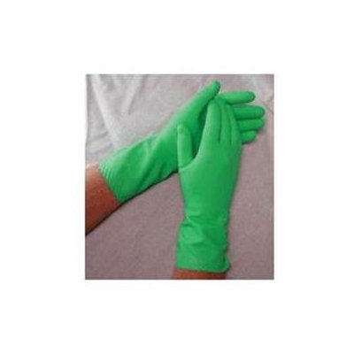 Sigvaris Super-Grip Application Glove Size: Small