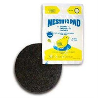 PREVUE PET PRODUCTS BPV104 Nesting Pad For Birds