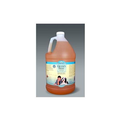 Bio-derm Bio-Groom DBB29028 Groom And Fresh Shampoo
