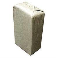 Sun Seed Aspen Bedding Press Pack (2.2-cf Bag)