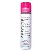 Tridesign TRI Professional Hair Care AeroGel Styling Spray 10.5oz/298g