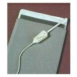 Mastex-900 King Size Electric Moist/Dry Heating Pad (220 Volts) Will Not Work Here in Usa and Canada