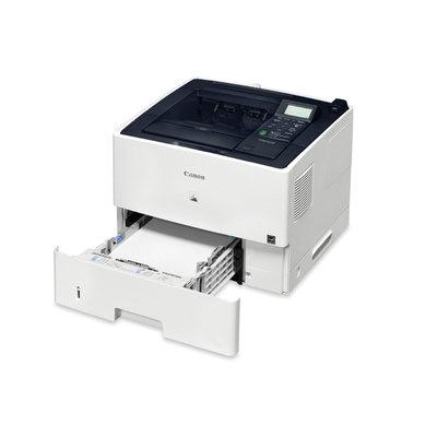 Canon imageCLASS LBP6780dn Single Function Laser Printer QY0622