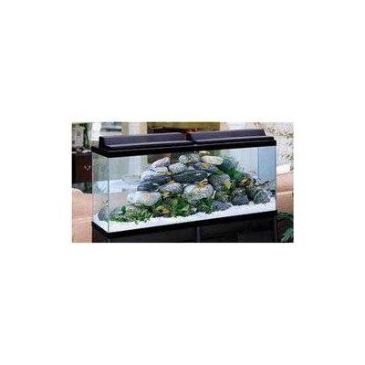 Quality Pets Inc Marineland LED Aquarium Kit