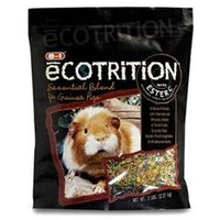 8 In 1 Pet Products SEOG2152 G