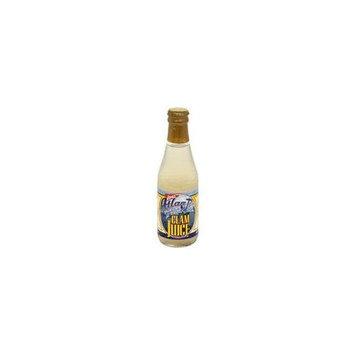 Look's Clam Juice (Case of 12)