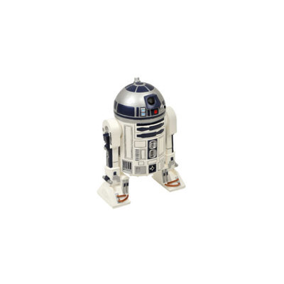 Diamond Comics Star Wars - R2-D2 Figure Bank