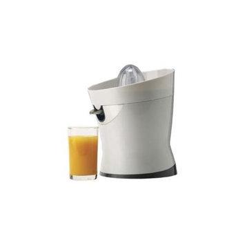 Tribest CS-1000-220V CitriStar Citrus Juicer 220 Volt