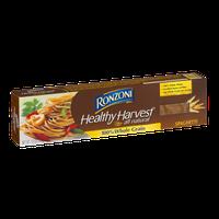 Ronzoni Healthy Harvest 100% Whole Grain Spaghetti