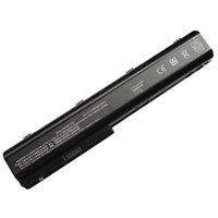 Superb Choice SP-HP7028LP-30E 12-cell Laptop Battery for HP Pavilion dv7-3006tx dv7-3007sg dv7-3007t