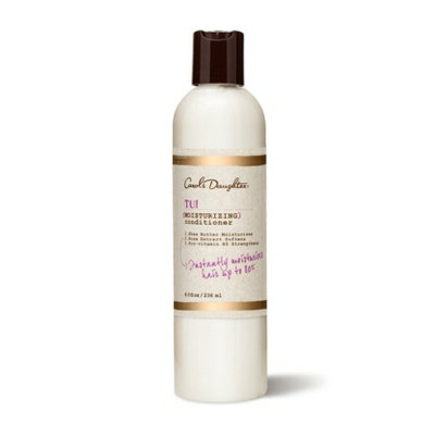 Carol's Daughter Tui Moisturizing Conditioner
