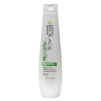 Biolage by Matrix Advanced Fiberstrong Conditioner, 13.5 fl oz