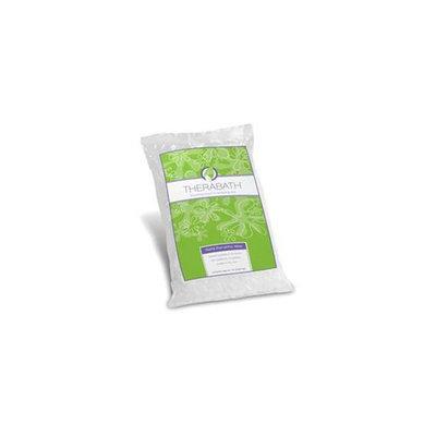 Therabath 0151 Refill Paraffin 24 Lb - Scentfree- 0151