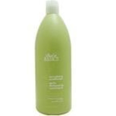 BACK TO BASICS by Graham Webb GREEN TEA NORMALIZING CONDITIONER FOR HEALTHY HAIR 33.8 OZ for Unisex