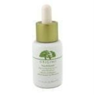 Origins Youthtopia™ Age-correcting Serum With Rhodiola