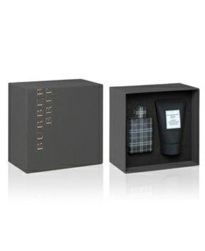 Burberry Brit Men's Gift Set