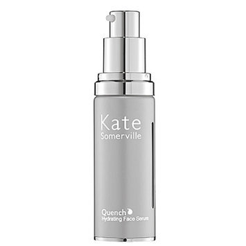 Kate Somerville Quench Hydrating Face Serum 1 oz