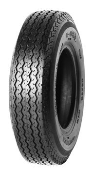 David Shaw Silverware Na Ltd HI-RUN Utility Trailer Tire Trlr 480 8 Hiwy 4ply - David Shaw Silverware NA LTD