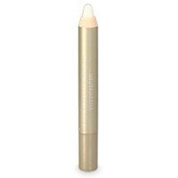 Neutrogena® Makeup Correcting Stick