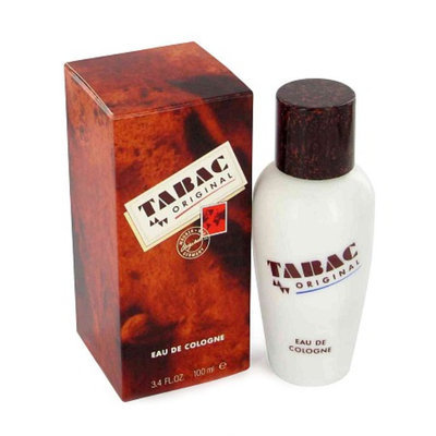 Tabac by Maurer & Wirtz Cologne