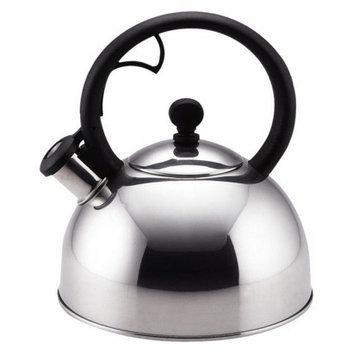 Farberware Classic Whistling Tea Kettle 2.5 Quart