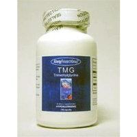 Allergy Research Group TMG Trimethylglycine -- 750 mg - 100 Capsules