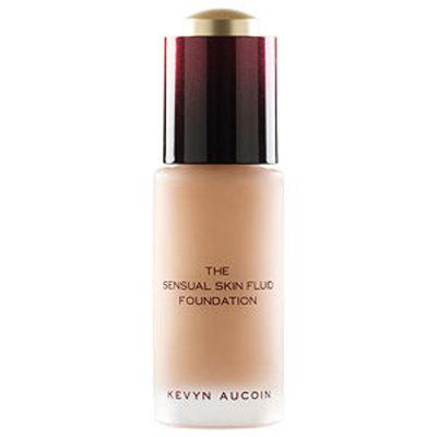 Sensual Skin Fluid Foundation, 20 mL - Kevyn Aucoin