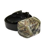 D.t. Systems D.T. Systems Rapid Access Pro Trainer Add-On-Collar Camo
