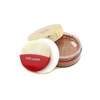 Estée Lauder Nutritious Vita Mineral Loose Powder Makeup SPF 15