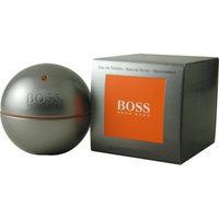 Hugo Boss In Motion Eau De Toilette Spray for Men