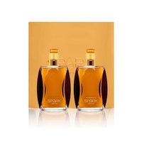 Spark By Liz Claiborne For Men. Gift Set ( Cologne Spray 3.3 Oz + Skin Soother+ Deodorant Stick 2.5 Oz).
