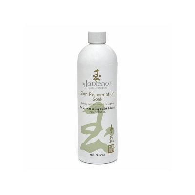 Jadience Skin Rejuvenation Soak