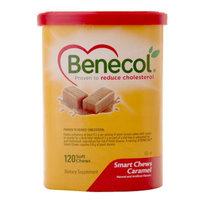 Benecol Smart Chews