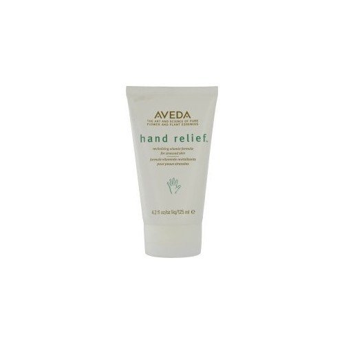 Aveda Body Care 4.2 Oz Hand Relief For Women