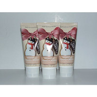 Bath & Body Works Bath and Body Works Merry Cookie Nourishing Hand Cream 2 Oz - Lot of 3